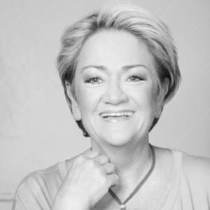 Anke Schafstall SW